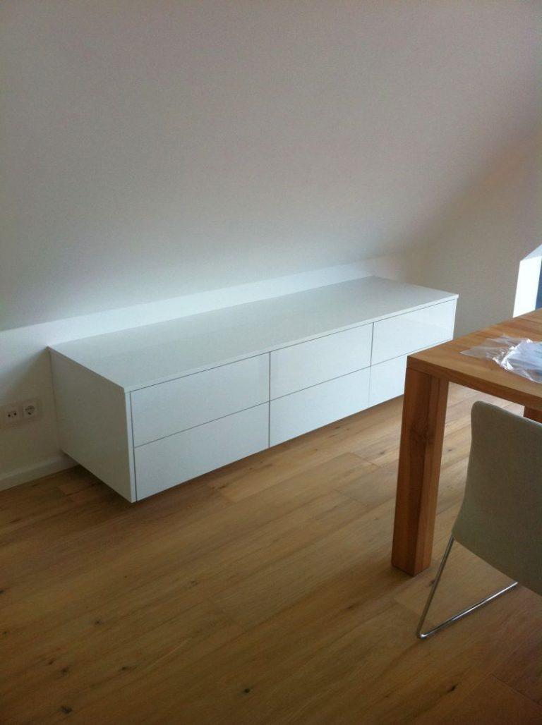 Sideboard-modern