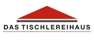 Das Tischlereihaus Hamburg - Michael Füglein